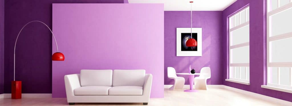 Paint Decors Painting Contractor Interior And Exterior Painters