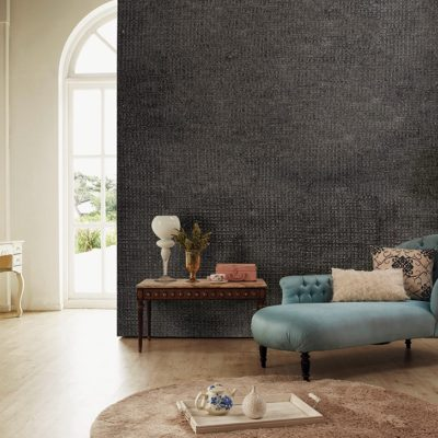 Antico Wall Design Painting