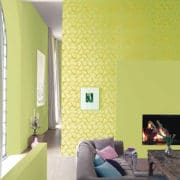 Dulux Velvet Touch Interior Painting
