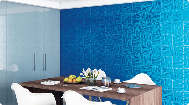 Fizz Design Wall Design Painting Paint Decors Painting