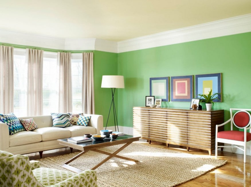 Matex Gold Interior Painting Paint Decors Painting Contractor