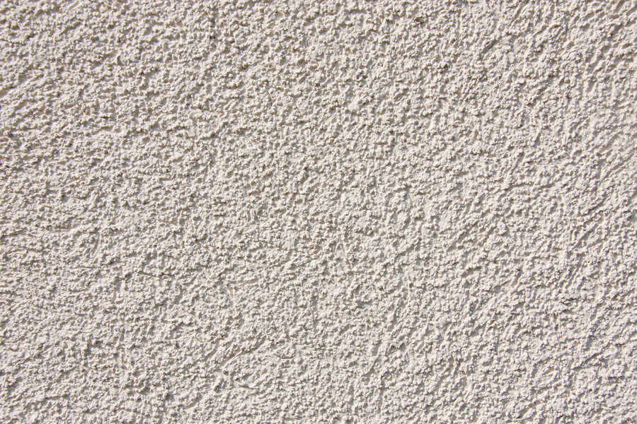 Rough Tex Texture Painting Paint Decors Painting Contractor