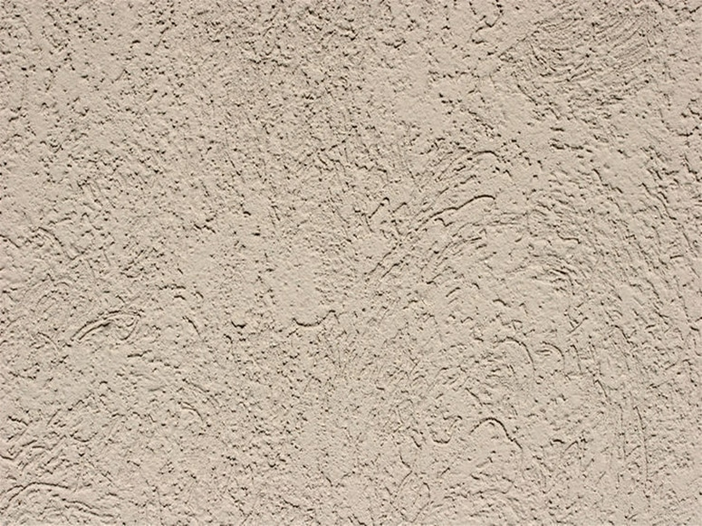 Paint For Stucco Exterior Walls