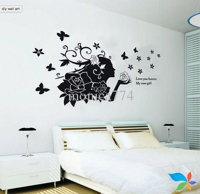 Art Work Paint Decors Painting Contractor
