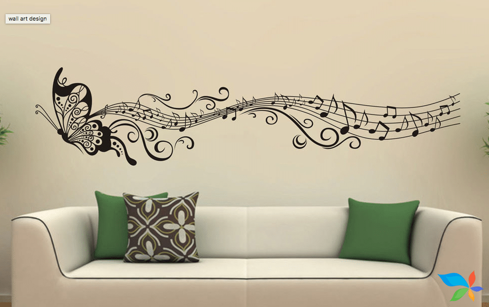 . Art Work   Paint Decors   Painting Contractor